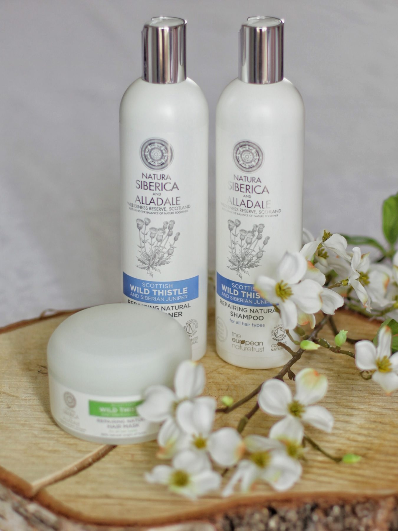 meilleur shampoing naturel