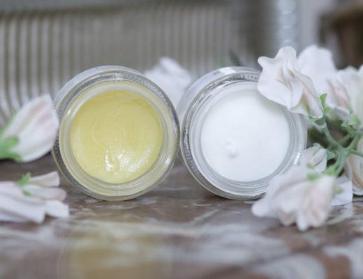 Minima[liste], la cosmétique naturelle